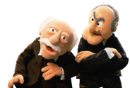 Statler-and-Waldorf-2