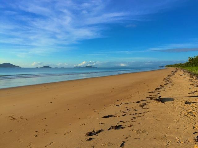 Mission Beach 02
