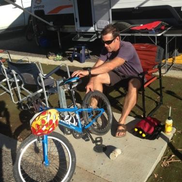 Rich bike repair02