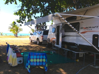 Rstone camp 01